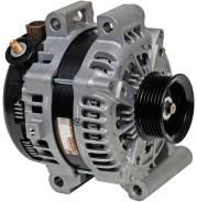 Ремонт генераторов, лебедок, электродвигателей