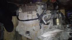 АКПП. Toyota Noah, AZR60G, AZR60 Двигатель 1AZFSE