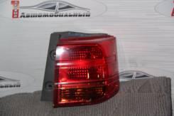 Стоп-сигнал. Honda Mobilio Spike, GK2, GK1, DBA-GK2, DBA-GK1