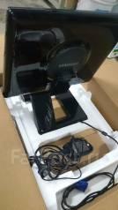 "Samsung SyncMaster 971P. 19"" (48 см), технология LCD (ЖК)"