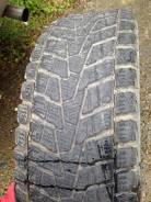Bridgestone All Weather A001, 265/70 R16