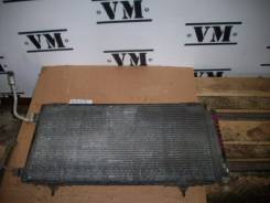 Радиатор кондиционера. Subaru Legacy, BHC, BH5, BE5, BH9 Двигатели: EJ206, EJ208, EJ254, EJ201, EJ204