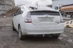 Фаркоп. Toyota Prius, NHW20