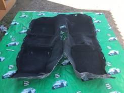 Ковровое покрытие. Toyota Mark II, JZX110, GX110