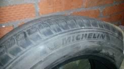 Michelin Latitude Tour HP. Летние, износ: 50%, 2 шт