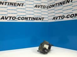 Заслонка дроссельная. Nissan Cube, AZ10 Двигатель CGA3DE