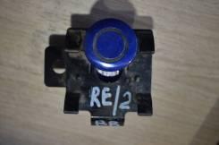 Датчик парктроника. Honda CR-V, RE3
