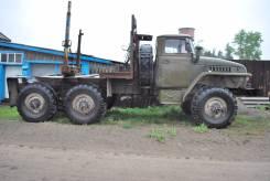 Урал. Продам , 10 850 куб. см., 8 000 кг.