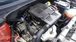 Механическая коробка переключения передач. Fiat Punto Fiat Grande Punto Двигатели: 350, A1, 000