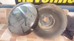 """Продам колпак для запасного колеса. Диаметр Диаметр: 16"""", 1 шт."""