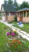 Продам дачу на 16 км в Хабаровском районе. От агентства недвижимости (посредник)