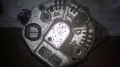 Генератор. Honda CR-V, RD1, E-RD1 Honda Orthia, E-EL1, EL1, EL2, E-EL2, E-EL3, EL3 Honda Stepwgn Двигатель B20B