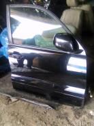 Дверь боковая. Lexus GX470, UZJ120 Toyota Land Cruiser Prado