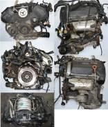 Двигатель. Audi A4 Audi A6 Двигатель AGA