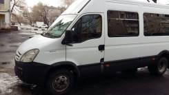"""Iveco. Продается автобус """""""", 3 000 куб. см., 19 мест"""