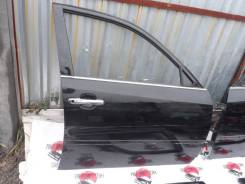 Дверь боковая. Toyota Mark II, JZX110