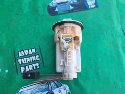 Топливный насос. Toyota Allion, ZZT240, ZZT245, NZT240, AZT240 Toyota Premio, ZZT240, ZZT245, NZT240, AZT240