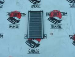 Радиатор отопителя. Toyota Mark II, GX100, GX90, JZX100, JZX90