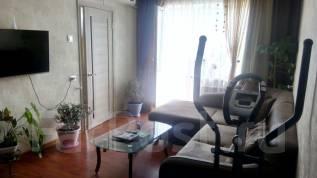 3-комнатная, улица Херсонская 9. фабрики пианино, агентство, 62 кв.м. Интерьер