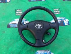 Блок круиз-контроля. Toyota Mark II, JZX110, GX110