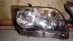 Фара. Toyota Corolla Rumion, ZRE152, NZE151, ZRE154, NZE151N, ZRE154N, ZRE152N