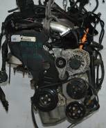 Двигатель. Audi A3 Volkswagen Golf SEAT Toledo SEAT Leon