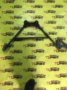 Распорка. Toyota Aristo, JZS161, JZS160