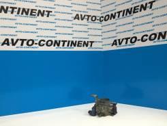 Заслонка дроссельная. Suzuki Swift, ZC11S Двигатель M13A