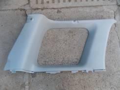Стекло боковое. Honda CR-V, RD1