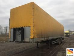 Kogel SN24. , 28 800 кг.