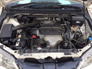 Тросик акселератора. Honda Odyssey, RA6, RA7, GH-RA6, GH-RA7, LA-RA7, LA-RA6, GHRA6, GHRA7, LARA6, LARA7