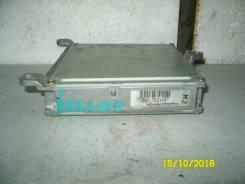 Блок управления двс. Honda Odyssey, GF-RA4, E-RA4