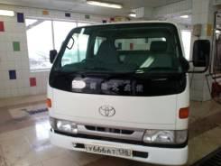 Toyota Toyoace. Продам , 3 000 куб. см., 1 250 кг.
