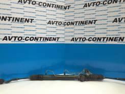 Рулевая рейка. Nissan Skyline, V35 Двигатель VQ25DD