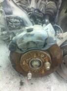 Суппорт тормозной. Mazda Mazda6, GG
