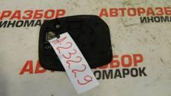Зеркало заднего вида боковое Nissan Patrol (Y62) VK56VD