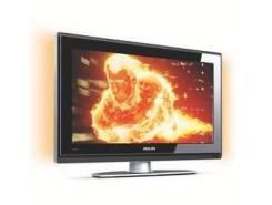 "Philips. 37"" LCD (ЖК)"