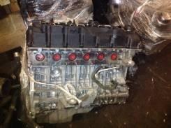 Контрактный (б у) двигатель BMW N55B30A 3,0 л бензин (БМВ E90, E92, F0