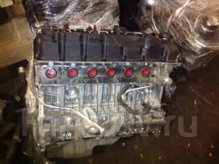 Двигатель в сборе. BMW: 5-Series Gran Turismo, 5-Series, X3, M5, M3, 1-Series, 3-Series, X1, X5. Под заказ
