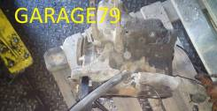 Блок цилиндров. Daewoo Matiz Двигатель F8CV. Под заказ