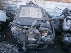 Двигатель HONDA SABER, UA4, J25A, IQ6686, 0740032632