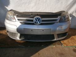 Ноускат VOLKSWAGEN GOLF PLUS, 5M1, BVY, 2980014796