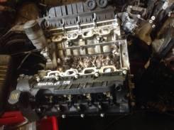 Контрактный (б у) двигатель LAND Rover 508PN (ЛЕНД Ровер Range Rover I