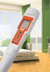 Рh метр Ph тестер измеритель лабораторный водозащищенный
