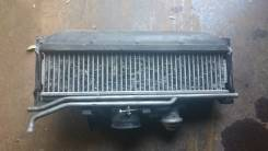 Интеркулер. Subaru Forester, SG5