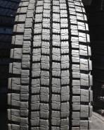 Dunlop SP. Зимние, без шипов, 2015 год, износ: 10%, 1 шт