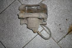 Суппорт тормозной. Toyota Mark II