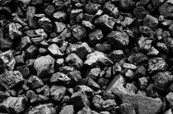 Продам Бурый Уголь сортовой