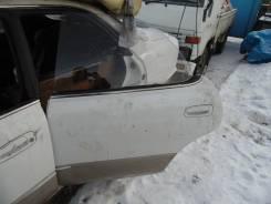 Дверь боковая. Toyota Camry Prominent, VZV33, VZV32, VZV31 Двигатели: 1VZFE, 4VZFE