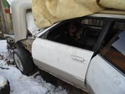 Дверь боковая. Toyota Camry Prominent, VZV32 Двигатель 4VZFE